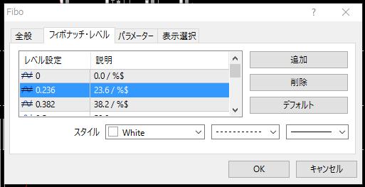 2016_insert_0007